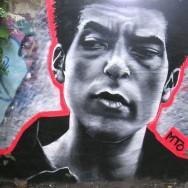 MTO_Street-culture.fr-37