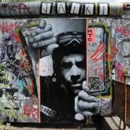 MTO_Street-culture.fr-29
