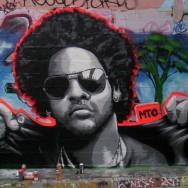 MTO_Street-culture.fr-36