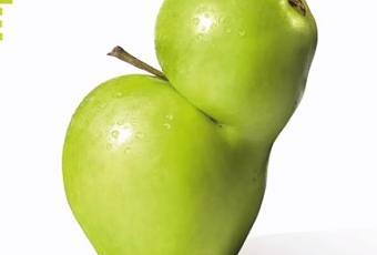 Mangez des fruits et l gumes moches voir - Fruits et legumes de a a z ...