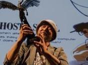 [Dossier] Fantasia 2014 Jour Mamoru Oshii