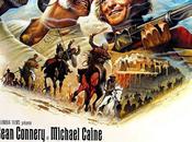 Film L'homme voulut être (1975)
