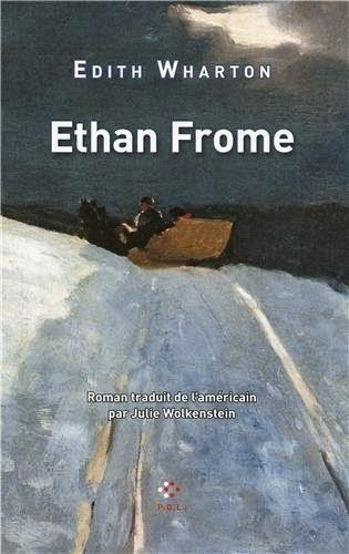 top tips for writing in a hurry ethan frome essay in the book and film the four main characters are the narrator ethan