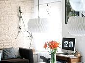 Chez Bonnes idées d'éclairage pour maison avec guirlande Bella Vista Seletti