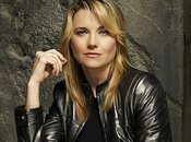 Agents SHIELD Lucy Lawless (Xena) rejoint saison dans rôle secret