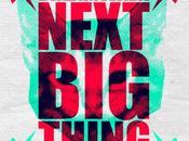 Dreamwalk débarque avec Next Thing premier clip!