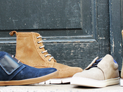 [Concours Inside] paires chaussures Monderer remporter