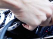 HYBRIDE Audi Sportback e-tron (TEST)