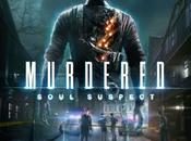 Murdered Soul Suspect l'aventure l'épreuve modernité
