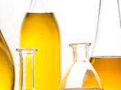 L'huile ricin peut-elle faire pour vous