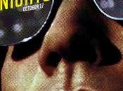 "Bande annonce ""Nightcrawler"" Gilroy avec Jake Gyllenhaal."