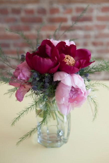 Gar on fleur les plus beaux bouquets livr s v lo for Les beaux bouquets de fleurs