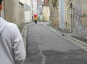 Zaccros d'ma 2014, Nevers
