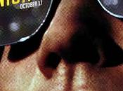 News Première bande-annonce pour «Nightcrawler»