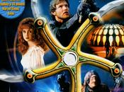 Film Krull (1983)