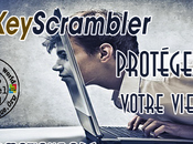KeyScrambler Serial 2014