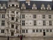 Escapade autour châteaux Loire Episode final) Blois