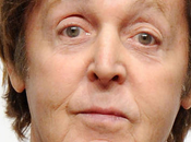 Paul McCartney projet extrêmement secret
