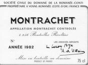 Domaine Romanée-Conti VDEWS
