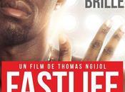 Cinéma Fastlife