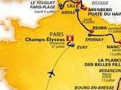 TOUR France 2014 FRANÇAIS