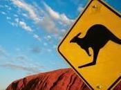 Bouygues Construction Australia désormais toile