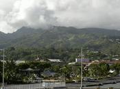 mois vacances Tahiti, faire