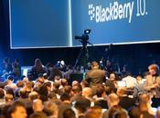 BlackBerry Messenger compatible avec Windows Phone
