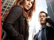 [Test DVD] Unforgettable Saison