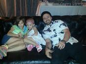 Photos: Justin Timberlake rencontre petite fille atteinte leucémie