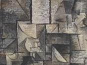 nouveau Picasso Pinakothek Moderne Munich: Femme Violon