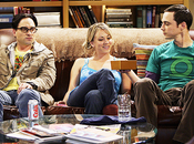Bang Theory nouveaux contrats millions saison possible