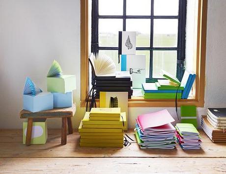 dans l 39 intimit du nouveau catalogue ikea 2015 paperblog. Black Bedroom Furniture Sets. Home Design Ideas