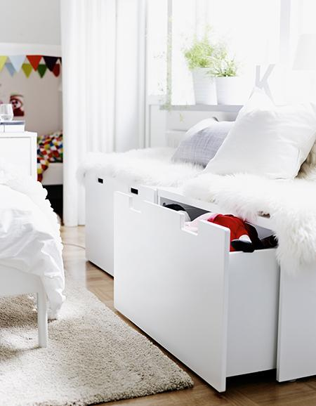 dans l 39 intimit du nouveau catalogue ikea 2015 paperblog. Black Bedroom Furniture Sets. Home Design Ideas