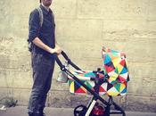 Cosatto, Bonnie Baby, Next trois marques anglaises trop chouettes pour bébés