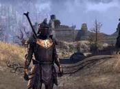 Elder Scrolls Online mise jour 1.3.3.