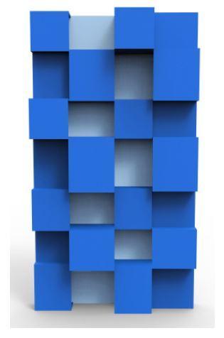 zoom sur la marque roche bobois d couvrir. Black Bedroom Furniture Sets. Home Design Ideas