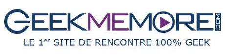 site rencontre 100 gratuit Saint-Ouen