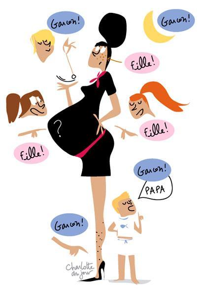 L'anxit chez lenfant et ladolescent - Mamans Avec Opinions
