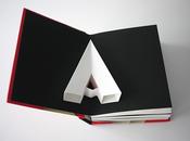 [Made France] livres graphiques Marion Bataille chez Trois Ourses