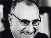 Giorgio Manganelli Écris, écris