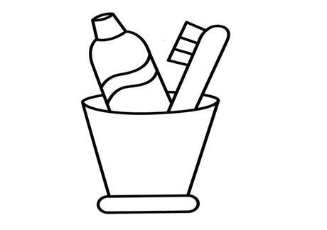 Les 100 astuces du bicarbonate de soude paperblog - Nettoyer ses phares avec du bicarbonate de soude ...