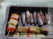 Filets sardine