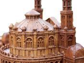 Actu déco petite histoire l'architecture Musée Antoine Brun