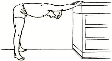 je m tire tout le temps d couvrir. Black Bedroom Furniture Sets. Home Design Ideas