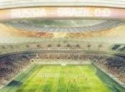coupe Russie 2018 pour modique somme milliards d'euros