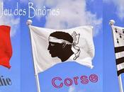 BinômeS