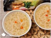 Potage Umami Noodles
