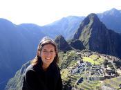 Chronique Copains Deux bonnes adresses péruviennes Amélie