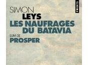 mort Simon Leys